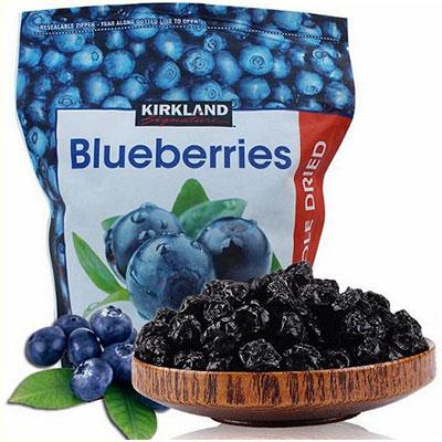 trai-qua-viet-quat-kirkland-blueberries-567g
